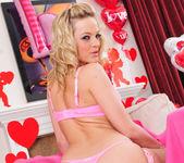 Alexis Texas - Valentine's Day 23