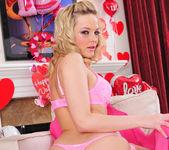 Alexis Texas - Valentine's Day 26