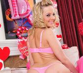 Alexis Texas - Valentine's Day 27