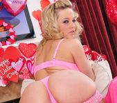 Alexis Texas - Valentine's Day 28