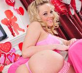 Alexis Texas - Valentine's Day 30