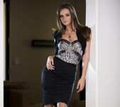 Tori Black - Come Play With Me 2