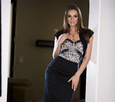 Tori Black - Come Play With Me 3