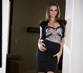 Tori Black - Come Play With Me 4