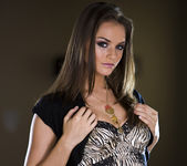 Tori Black - Come Play With Me 9