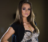 Tori Black - Come Play With Me 10