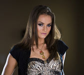 Tori Black - Come Play With Me 11