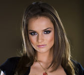 Tori Black - Come Play With Me 13