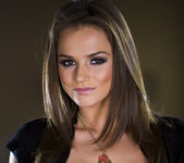 Tori Black - Come Play With Me 15