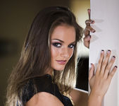 Tori Black - Come Play With Me 16