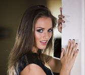 Tori Black - Come Play With Me 19