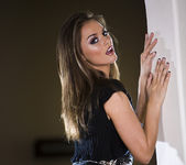 Tori Black - Come Play With Me 24
