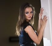 Tori Black - Come Play With Me 25