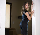 Tori Black - Come Play With Me 27