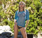Shawna Lenee - Outdoors - Premium Pass 4