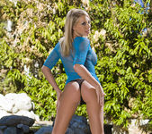 Shawna Lenee - Outdoors - Premium Pass 12