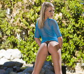 Shawna Lenee - Outdoors - Premium Pass 13