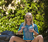Shawna Lenee - Outdoors - Premium Pass 27