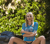 Shawna Lenee - Outdoors - Premium Pass 28