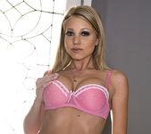 Shawna Lenee - New Lingerie 6