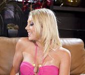Sadie Swede & Shawna Lenee 4