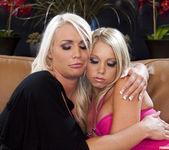 Sadie Swede & Shawna Lenee 16