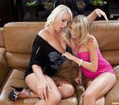 Sadie Swede & Shawna Lenee 22