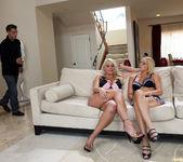 Sadie Swede & Shawna Lenee 5
