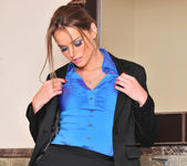 Tori Black - Time To Relax A Little 6