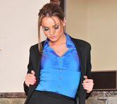 Tori Black - Time To Relax A Little 7