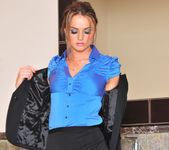 Tori Black - Time To Relax A Little 11