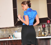 Tori Black - Time To Relax A Little 13