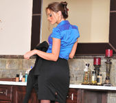 Tori Black - Time To Relax A Little 14