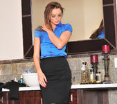 Tori Black - Time To Relax A Little 28