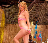 Lexi Belle - Time to go to the beach 18