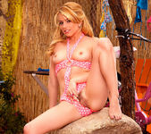Lexi Belle - Time to go to the beach 24