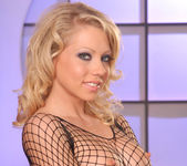 Shawna Lenee - I Want You To Touch Yourself For Me 16