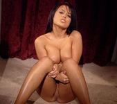 Eva Angelina 13