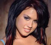 Eva Angelina 26