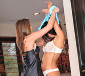 Eva Angelina & Tori Black 14