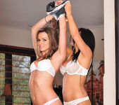 Eva Angelina & Tori Black 23