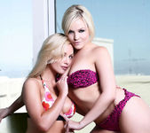 Alexis Texas & Kayden Kross 7