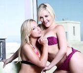 Alexis Texas & Kayden Kross 8