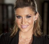 Sara Stone 7