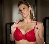 Sara Stone 26