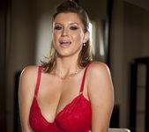 Sara Stone 29
