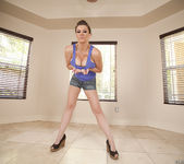 Sara Stone - Premium Pass 6