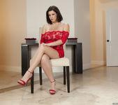 Sara Stone 2