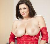 Sara Stone - Premium Pass 16