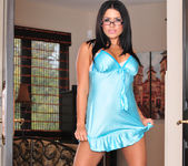 Eva Angelina - New Nighty - Premium Pass 3